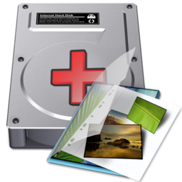 iDisksoft Photo Recovery