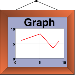 Logo for Graph
