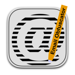 Logo for Email Obfuscator