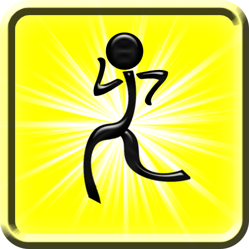 Logo for Daily Cardio Workout