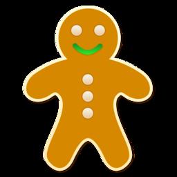 Cookie Stumbler