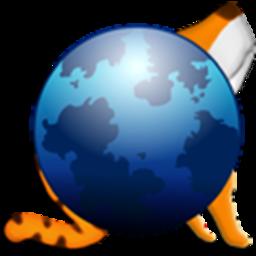 TenFourFox 45 25 0 Free Download for Mac | MacUpdate
