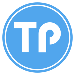 Logo for TexturePacker