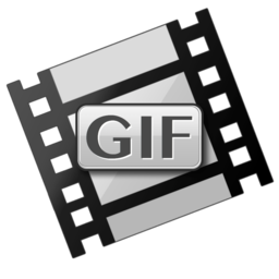 Logo for GIFQuickMaker