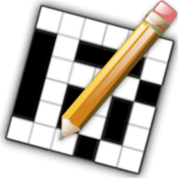 Logo for Puzzle Maker