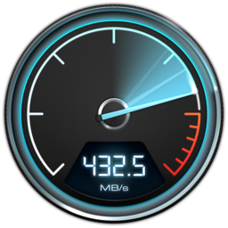 Blackmagic Disk Speed Test For Mac Free Download Review Latest Version
