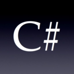 Learn C# Programming for Beginners