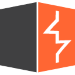 Logo for Burp Suite