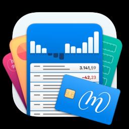 Quicken 2019 5 12 3 Free Download for Mac | MacUpdate