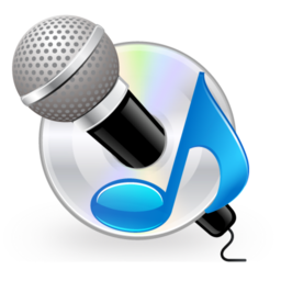 Soundflower 2 0b2 Free Download for Mac | MacUpdate