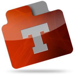 Logo for Tab Launcher