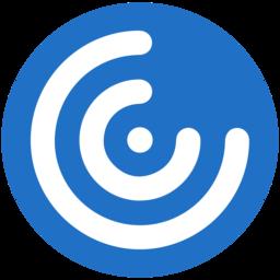 Citrix desktop receiver for mac