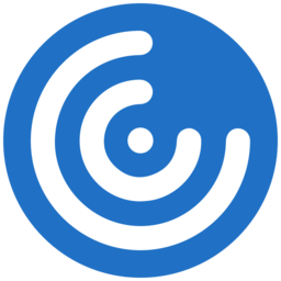 Citrix receiver for mac 12.8