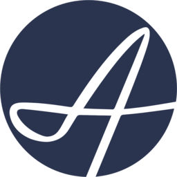 Logo for Audirvana Plus