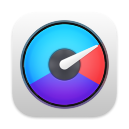 Logo for iStat Menus Family Pack (5 Users)