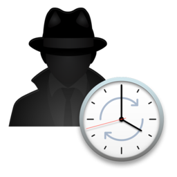 chronosync 4.9 review