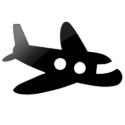 Logo for ControlPlane