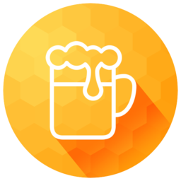GIF Brewery 3 9 5 Free Download for Mac | MacUpdate