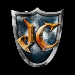 JurCraft