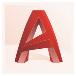 AutoCAD 2019 23 0 45 377 Free Download for Mac | MacUpdate