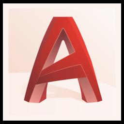 Geomagic Design X  Professional 3D Scanners  Artec 3D
