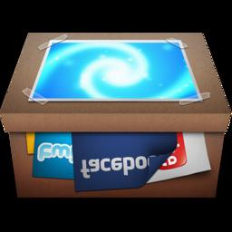 Desktopr