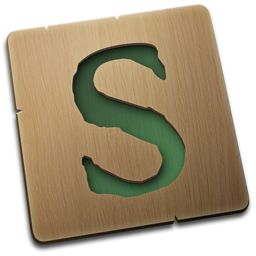 Logo for Sudoku Uno