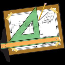 LibreCAD 2 1 3 Free Download for Mac | MacUpdate