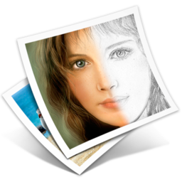 Photosketcher For Mac Free Download Review Latest Version