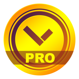 Logo for PST Bridge Pro