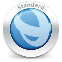Logo for Standard Accounts