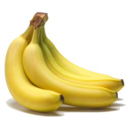 Logo for Banana TV