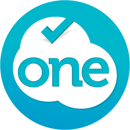 Logo for OneTask