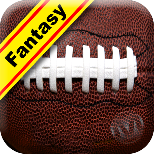 Logo for Fantasy Football