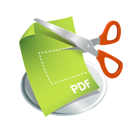 Logo for PdfBoxEditor