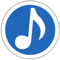 Logo for Music Converter