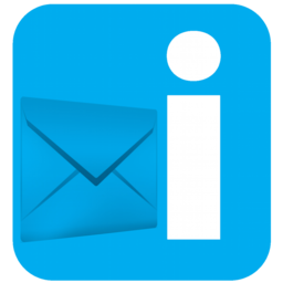 Logo for Systemi Email Extractor