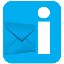 Logo for System-i Email Extractor Lite