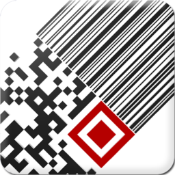 Logo for Barcode Generator