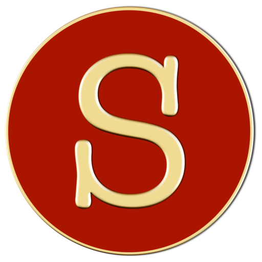 Logo for Subplot