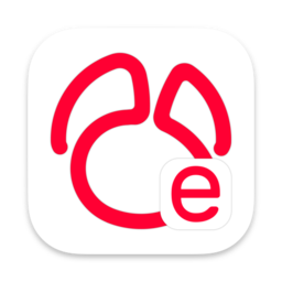 Logo for Navicat Essentials for Oracle