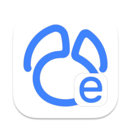 Logo for Navicat Essentials for PostgreSQL