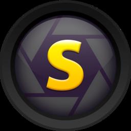 Snapheal