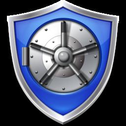 Mac App Blocker