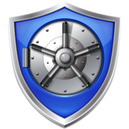 Logo for Mac App Blocker