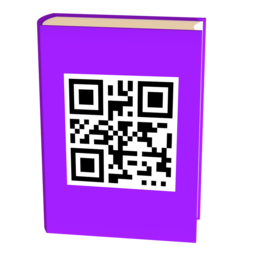 Logo for QR Journal