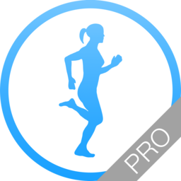Logo for Daily Workouts