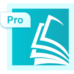 Logo for Flip PDF Professional