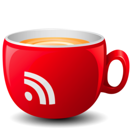 Logo for Cappuccino