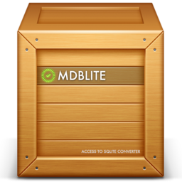 MDBLite